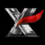 xrumer-max