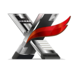 xrumer-sites-tic