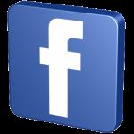 promotion-facebook83