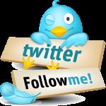 followes-tw-rus