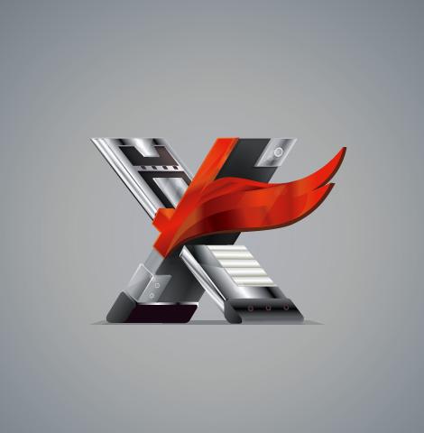 promotion-xrumer-aggress