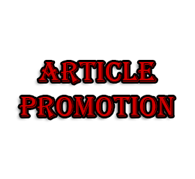 promotion-article