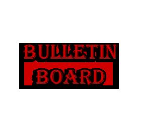 promotion-board