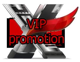 promotion-xrumer-vip