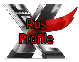 promotion-xrumer