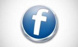 Facebook по новому рецензирует…