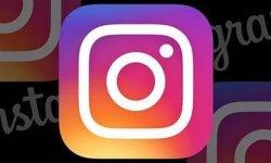 Статистика использования Instagram в…