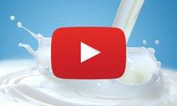 Рекламные метрики YouTube