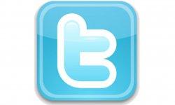 Twitter в поисковой выдаче…